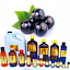 3ml-Essential-Oils-Many-Different-Oils-To-Choose-From-Buy-3-Get-1-Free thumbnail 11