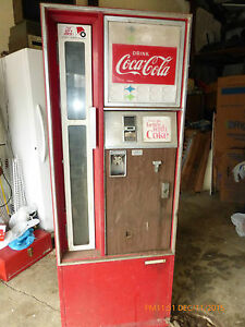 "coca cola s new vending machine pricing to capture value or not Coca cola's smart vending machines 9 thoughts on "" coca-cola's vending machines get smart "" or would you capture 90% of the value by waiting."