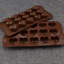 3D-Silicone-Chocolate-Mold-Candy-Cookie-Heart-Cake-Decoration-Baking-Mould thumbnail 6