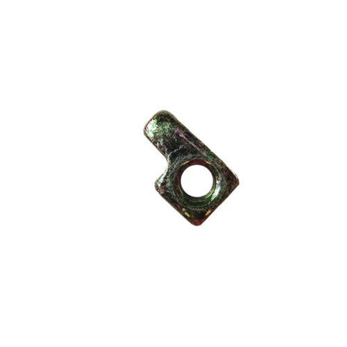 Homelite 631037001 Guide Bar Adjusting Pin