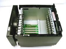 Panasonic Kx Tda100 Ip Pbx Phone System Chassis