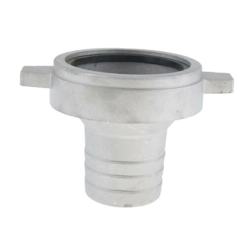 Gasoline Water Pump Accessories 3-inch TO 2 inch Pipes