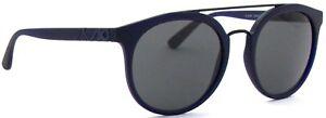 Burberry-gafas-de-sol-b4245-3644-87-talla-53-desfilando-bp-466-t73