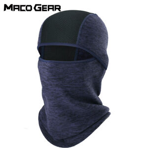 Winter-Ski-Balaclava-Windproof-Full-Face-Mask-Snowboard-Neck-Warmer-Motorcycle