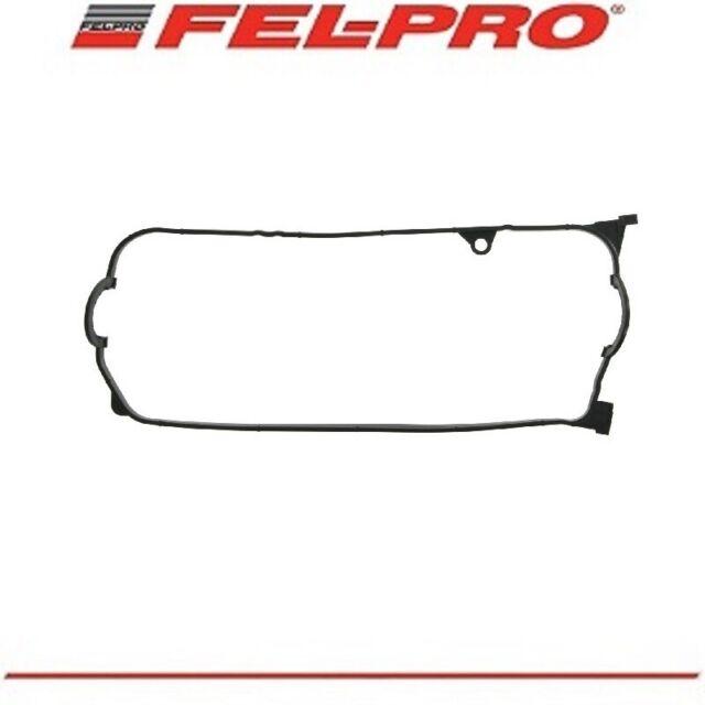 FEL-PRO Valve Cover Gasket Set For 2001-2005 ACURA EL L4-1
