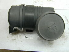 John Deere 757 Kawasaki FH721D Air Cleaner Filter Housing Assembly