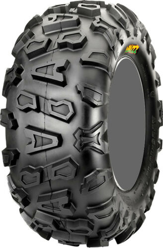 CST Abuzz 26x9-14 ATV Tire 26x9x14 CU01 26-9-14