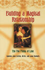 Building a Magickal Relationship: The Five Points of Love by Cynthia Jane Collins, Jane Raeburn (Paperback, 2002)
