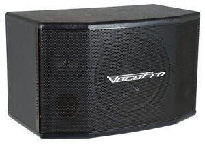 Vocopro-SV-502-10-034-Two-Way-Vocal-Speaker