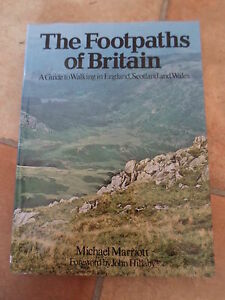 The-Footpaths-of-Britain-A-Guide-to-Walking-in-England-Scotland-Wales-HB-DJ