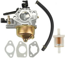 16100 Ze2 W71 Honda Eg5000x Gas Generator Wt40x Water Pump Carburetor Assembly