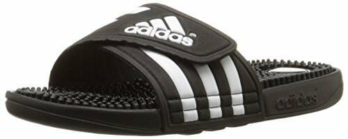 adidas Performance Damenschuhe Adissage W Athletic Sandale- Select SZ/Farbe.