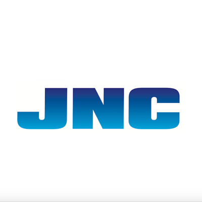 JNC Blast from the past