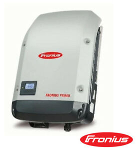 FRONIUS-PRIMO-6-0-1-NON-ISOLATED-STRING-INVERTER-6000W-240-208-VAC-AFCI