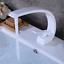 C-shape-4-Color-Bathroom-Deck-Mounted-Basin-Sink-Mixer-Faucet-Solid-Brass-Taps thumbnail 14