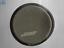 thumbnail 1 - Bose Rear Viertellautsprecher Right For Mercedes Benz SLR 129