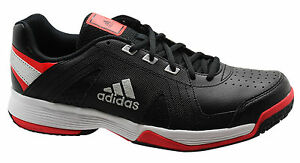 Adidas Sports Performance Response Approach Logo Mens Trainers Shoes B44226 D120