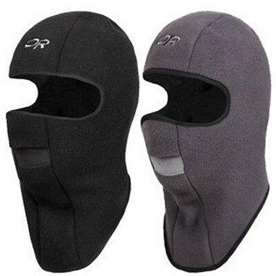 Hot Ski Snowboard Winter Bicycle Motorcycle Warm Neck Full Face Mask Hat Cap1PCS