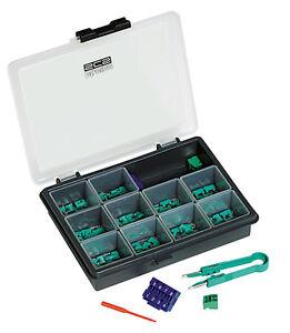 Bticino configuratore per sistema 2 fili digitale my home for Configuratore arredamento