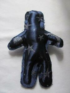 Individual-Poppet-Sun-Moon-Stars-Celestial-Wicca-Pagan-Voodoo-Doll