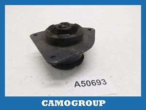 Suspension Engine Rear Engine Mounting Malo For FIAT Uno 6174