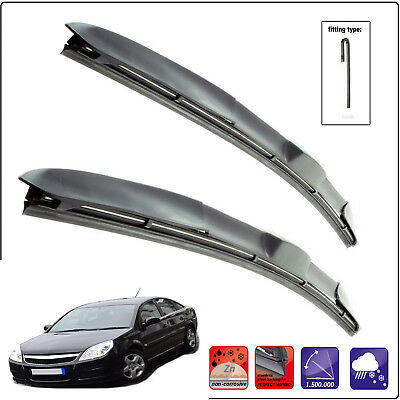 BRAND NEW VAUXHALL VECTRA HATCHBACK REAR NEW WIPER ARM AND BLADE SET.2002-08.