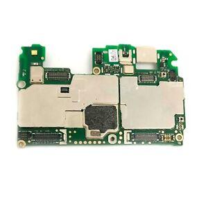 Placa Base Huawei P10 Lite WAS-LX1 32GB Dual SIM Libre Original Usado