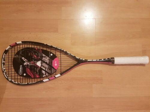 Eye V.Lite 110 Control Coline Aumard Squash Racket *BRAND NEW*