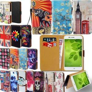 cover huawei y3 ebay