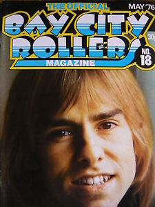 THE-OFFICIAL-BAY-CITY-ROLLERS-MAGAZINE-NO-18-MAY-1976