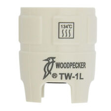 Woodpecker Dental Ultrasonic Scaler Tips Torque Wrench For Dte Satelec Ems Tw 1l