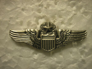 U-S-AIR-FORCE-HAT-PIN-COMMAND-PILOT-WINGS