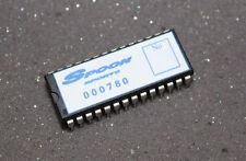 SPOON Civic TYPE R B16b CHIP OBD1 P28 P72 P08 P30 JDM EK9 VTEC shift light 2step
