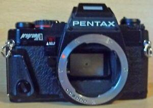 Pentax-Program-A-35mm-Camera