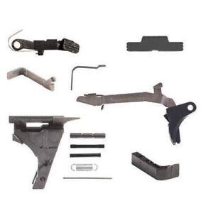 Glock-26-GEN3-9MM-OEM-Lower-Parts-Kit-Polymer80-BRAND-NEW