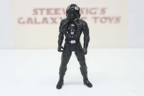 Star Wars Imperial Tie Fighter Pilot Power Of The Force