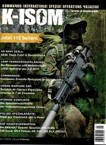 Fernspäher Bundeswehr: Fernspäher