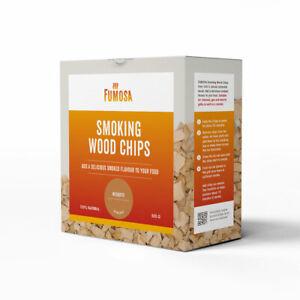 FUMOSA-Raeucherchips-Mesquite-500g-Mesquite-Raeucherspaene-Wood-Chips