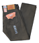 NEW-MEN-LEVIS-501-ORIGINAL-SHRINK-TO-FIT-JEANS-PANTS-BLUE-BLACK-RED-PEACH-GREEN thumbnail 37