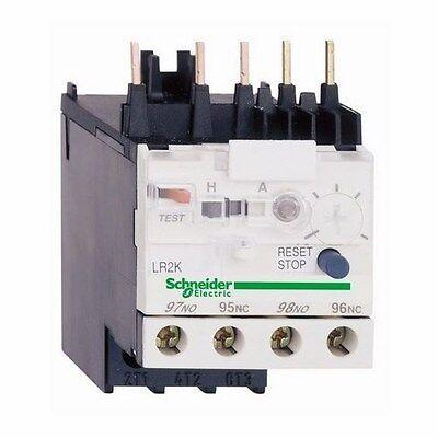 LR2K0307 1.2-1.8A 1PC NEW Schneider