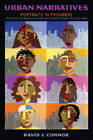 Urban Narratives: Portraits in Progress Life at the Intersections of Learning Disability, Race, and Social Class by David J. Connor (Paperback, 2007)