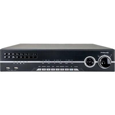 Eyemax CCTV 32CH 960fps Real-time record Ultima DVR Surveillance System 960H 4TB