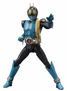 S-H-Figuarts-Masked-Kamen-Rider-3-Action-Figure-BANDAI-TAMASHII-NATIONS-Japan