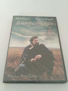 Bailando-Con-Lobos-DVD-Edicion-Espanola-Nuevo-Precintado