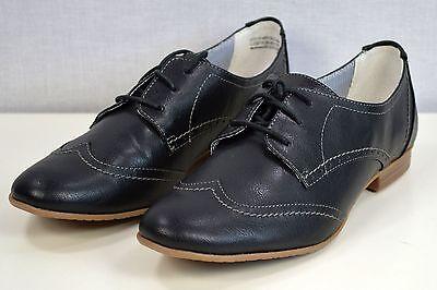 Tamaris Schuhe Schnürschuhe Halbschuhe Stiefel Schnürer Damen Schuhe 44041700 | eBay