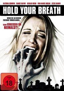 Hold-Your-Breath-DVD-NEU