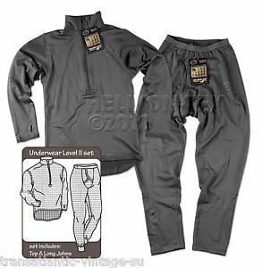 Homme Finden /& Hales Zip Sweat à Encolure Contraste Panneaux Manches Sweatshirts et