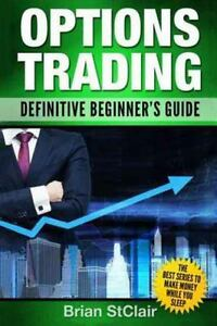 Options trading online for income beginners friendly