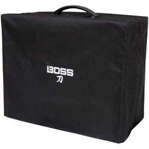Boss-Cover-per-Katana-50