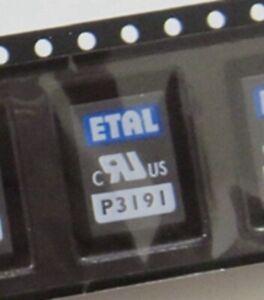 1PCS//2PCS//5PCS P3191TR P3191 transformer SMD IC  ***